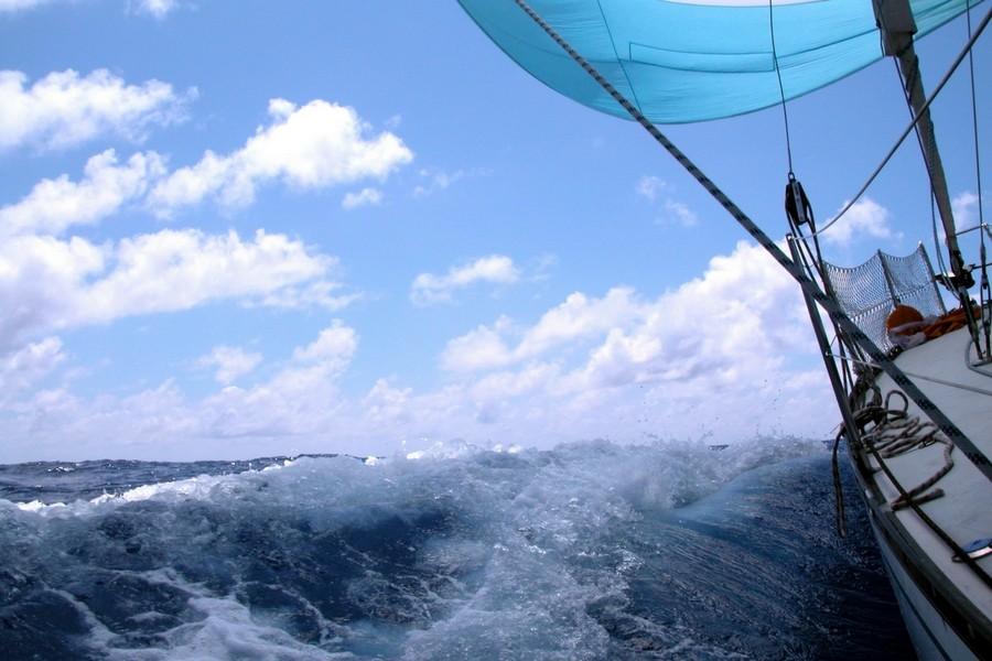 RYA  Yachtmaster 200БТ